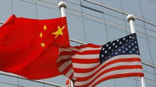 Singapore man admits being Chinese spy in US