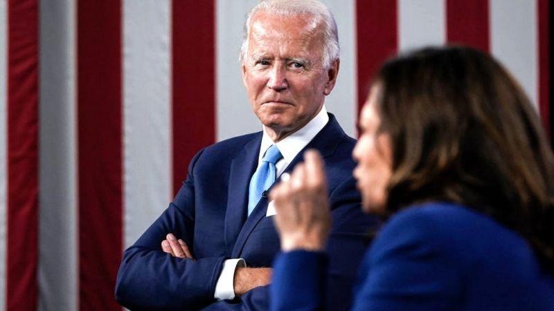 US election results: Five reasons Biden won