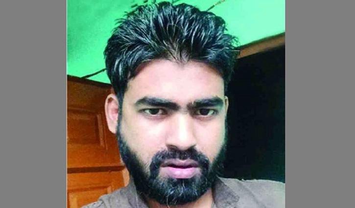 Raihan murder: Three more cops suspended