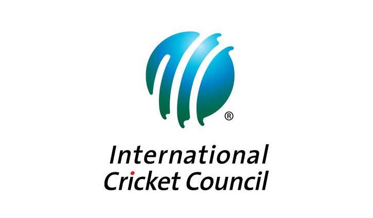 ICC sets minimum age limit to play int'l cricket