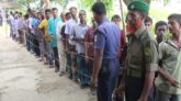 Most mayoral candidates in Bangladesh municipal elections are businessmen