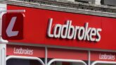 MGM Resorts 'looking' to buy' Ladbrokes owner Entain