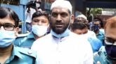 'Mamunul's extremist accomplices BNP-Jamaat and Pakistan are helping with money