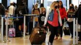 US citizens are advised not to travel to 80% of the world's countries