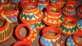 The price of a hobby pot has gone up to Rs 10,000