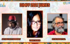 Three-member jury board announced for DIMFF-21