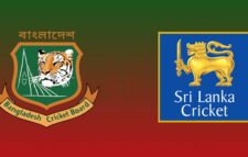 Sri Lanka has sent the final schedule to the BCB
