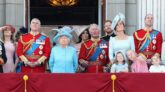 Will the British royal family survive?