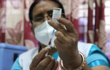 The Ministry of Health's plan has been disrupted and there has been a shortage of vaccines