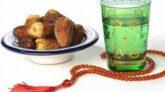 In Saudi Arabia, fasting begins on Tuesday