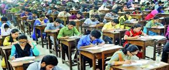Examination fee has increased by more100 tk