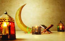 The daily routine of a believer in the month of Ramadan