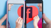 This time Facebook will bring a dating app