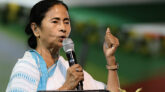 Mamata Banerjee will be sworn in as Chief Minister for the third time