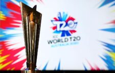 After the suspension of IPL in India, T20 World Cup is again