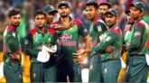 Bangladesh is one step ahead in the T20 rankings
