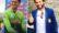 Shahin Afridi surpassed Shahid Afridi