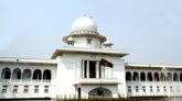 Order on writ against declaring Papul's parliamentary seat vacant Tuesday