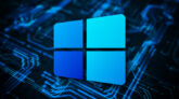 """Next generation Windows"" coming in June"